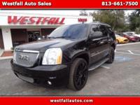 Westfall Auto Sales offers the finest Pre-Owned