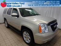 4WD. Join us at Apple Valley Ford! Are you READY for a