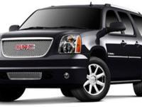 Exterior Color: silver coast mtl, Body: SUV, Fuel: Flex