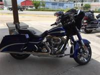 (832) 239-5827 ext.306 CVO only 597 miles!!!Featuring a