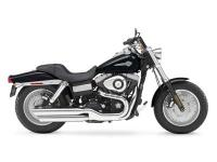 Motorcycles Dyna 7267 PSN . 2010 Harley-Davidson Dyna