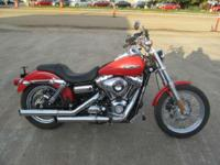 Mileage: 3,416 Mi Year: 2010 Condition: Used 2010 H-D