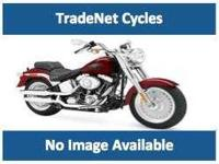 2010 Harley-Davidson Electra Glide Ultra - 17995.00