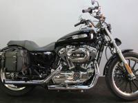 2010 Harley-Davidson Fat Boy - 13995.00