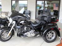 Spartanburg Harley-Davidson Selling Price$25,995.00