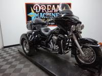 (972) 441-7080 ext.528 YOU ARE LOOKING AT A 2010 HARLEY