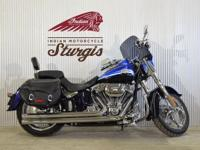 (605) 550-4681 ext.293 The softail convertible