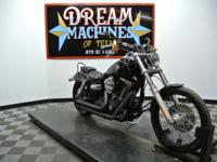 (972) 441-7080 ext. YOU ARE LOOKING AT A 2010 HARLEY