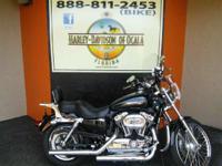 Motorcycles Sportster 1061 PSN . 2010 Harley-Davidson