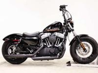 Stop in and see us today! Bikes Sportster 2930 PSN. All
