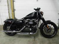 Bikes Sportster 5047 PSN. 2010 Harley-Davidson
