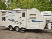 campmaster Classifieds - Buy & Sell campmaster across the USA