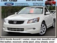 Less than 62k Miles*** For more information on this or