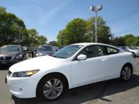 2010 Honda Accord Cpe 2dr Car LX-S Our Location is: