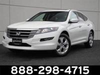 2010 Honda Accord Crosstour Our Location is: AutoNation