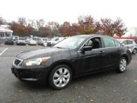 New Arrival! CarFax One Owner! Low miles for a 2010!