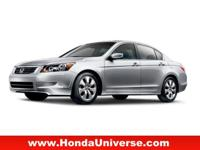 PRICE DROP FROM $15,345, FUEL EFFICIENT 31 MPG Hwy/21