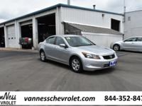 VanNess Value Line A New Car Alternative, 1-Owner,