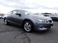 Looking for a clean, well-cared for 2010 Honda Accord