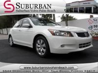 2010 HONDA ACCORD SEDAN 4 DOOR Our Location is: