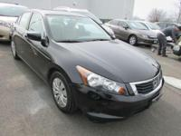 $700 below NADA Retail!, EPA 31 MPG Hwy/21 MPG City!