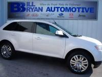 *** CLEAN CARFAX **, *** ONE OWNER **, ** BLUETOOTH **,