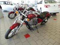 Look at this 2010 HONDA SABRE . . It has a transmission