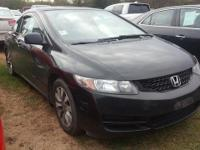 2010 Honda Civic EX. Serving the Greencastle,