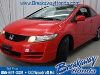 SUNROOF/MOONROOF!, NO ACCIDENT HISTORY ON CARFAX!, And