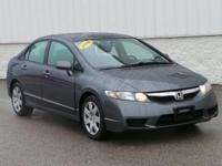 Contact Betten Honda today for information on dozens of