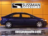 Options:  2010 Honda Civic Lx|Thank You For Visiting