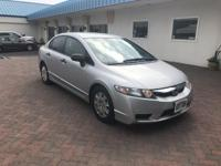 Big Island Honda - Kona is excited to offer this 2010