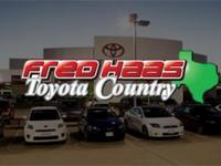 CLEAN CARFAX HISTORY , ONE OWNER , FACTORY WARRANTY ,