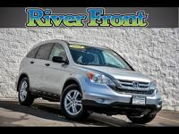 Visit River Front Chrysler Jeep Dodge online to see