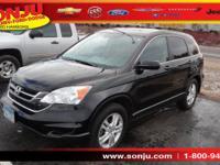 Look at this SUV! Honda CRV AWD! Less than 60K miles,