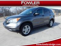 DONT PAY MORE!! BUY AT FOWLER C.J.D OKC!!, THIS ONE IS