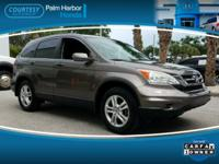 Recent Arrival! *CARFAX ONE OWNER*, *LOW MILES*,