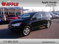 Recent Arrival! CARFAX One-Owner. Odometer is 4607