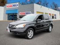 This 2010 Honda offered at Certicare  Huntington.  The