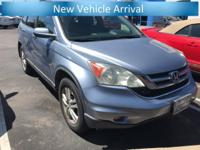 Recent Arrival! **Clean Carfax**, **Great Condition**,
