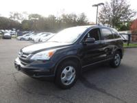 4WD, CarFax One Owner! Priced to sell at $1,047 below