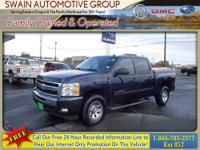 Bodystyle 4 door SUV Engine 2.4L I-4 cyl Transmission