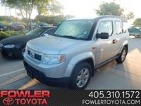 You'll NEVER pay too much at Fowler Toyota Scion! Ready