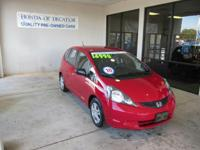 Options Included: 4-Wheel ABS, 5-Speed M/T, A/C,