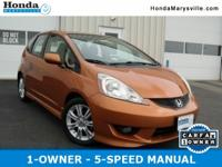 CARFAX VERIFIED 1 OWNER!! *DESIRABLE FEATURES:* ALLOY
