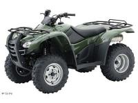 New CATEGORY_NAME: ATVs TYPE: Utility DEALER_NAME: