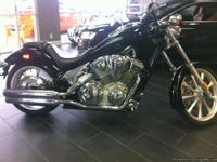 Awesome Black Fury With Black Frame Silver Finish