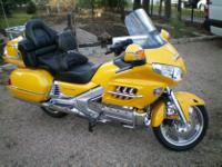 Make: Honda Model: Other Mileage: 5,577 Mi Year: 2010
