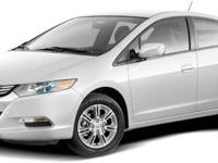 2010 Honda Insight EX For Sale.Features:Front Wheel