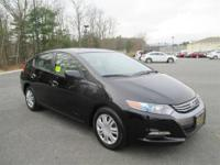 LX trim. 12000 Mile Warranty. GREAT MILES 43,950! EPA